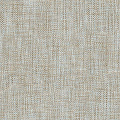 650776 Glitz Spa Pk Lifestyles Fabric