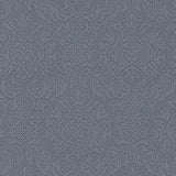 651397 Colette Baltic Pk Lifestyles Fabric