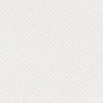 651550 Tonga Snow Pk Lifestyles Fabric