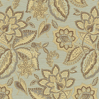 651731 Treasure Trove Opal Srd Pk Lifestyles Fabric