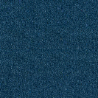 651780 Dungarees Blue Jean Pk Lifestyles Fabric