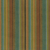 651921 Saddle Stripe Adobe Pk Lifestyles Fabric