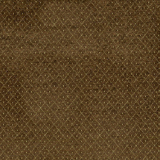 652132 Connemara Cattle Srd Pk Lifestyles Fabric