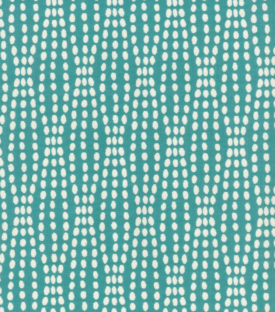 652267 Strands Teal Nc Pk Lifestyles Fabric