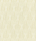 652269 Strands Birch Nc Pk Lifestyles Fabric