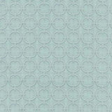 652293 Full Circle Mist Nc15 Pk Lifestyles Fabric