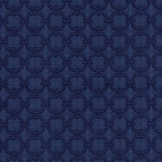 652294 Full Circle Navy Nc15 Pk Lifestyles Fabric