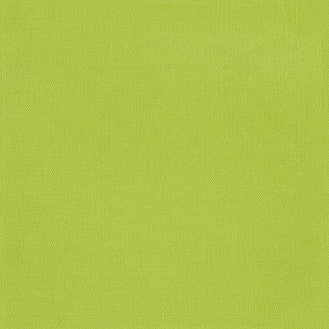 652391 Glamour Lime Srd Pk Lifestyles Fabric