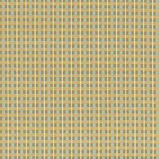 652474 Carnevale Bliss Pk Lifestyles Fabric