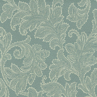 652492 Merletto Bliss Srd Pk Lifestyles Fabric