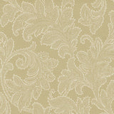 652494 Merletto Latte Srd Pk Lifestyles Fabric