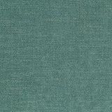 652506 Spritz Aquamarine Pk Lifestyles Fabric