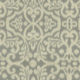 652620 Souk's Entry Moonstone Pk Lifestyles Fabric