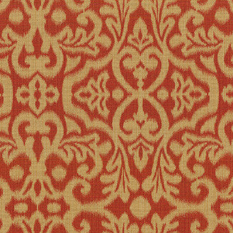 652622 Souk's Entry Cardamom Pk Lifestyles Fabric