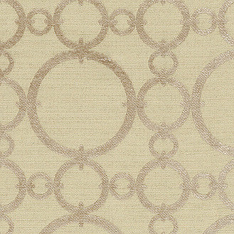 652660 Connected Shimmer Pk Lifestyles Fabric