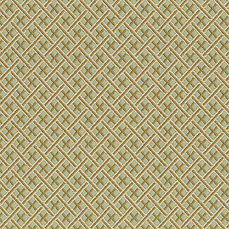 652720 Gateway Patina Pk Lifestyles Fabric