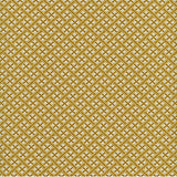 652724 Gateway Oro Pk Lifestyles Fabric