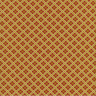 652725 Gateway Terra Pk Lifestyles Fabric