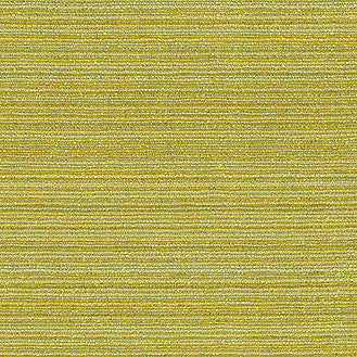 652742 Line Dance Wasabi Pk Lifestyles Fabric