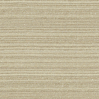 652743 Line Dance Quill Pk Lifestyles Fabric