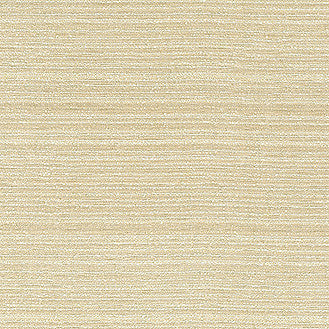 652745 Line Dance Seashell Pk Lifestyles Fabric