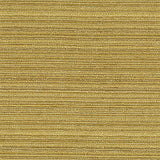 652747 Line Dance Bark Srd Pk Lifestyles Fabric