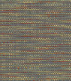 652844 Tabby Jewel Pk Lifestyles Fabric