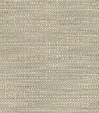652848 Tabby Sterling Pk Lifestyles Fabric