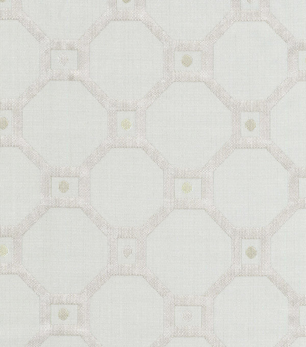 652861 Ferris Wheel Pearl Pk Lifestyles Fabric