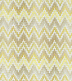 652873 Heartbeat Pumice Pk Lifestyles Fabric