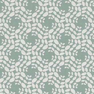 652952 Samba Moonstone Pk Lifestyles Fabric