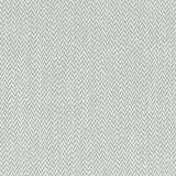 653030 Sublime Platinum Pk Lifestyles Fabric