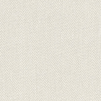 653031 Sublime Cream Pk Lifestyles Fabric