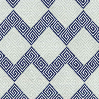 653063 On Key Navy Pk Lifestyles Fabric