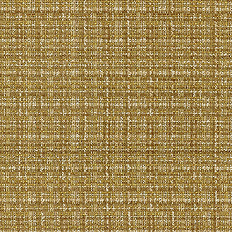 653153 Mix & Mingle T Toast Pk Lifestyles Fabric
