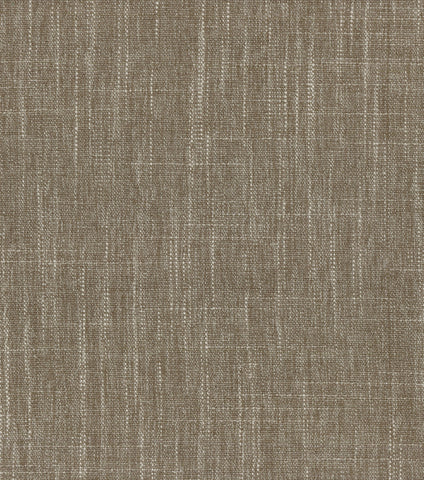 653507 Orissa Bark Pk Lifestyles Fabric