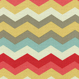 677640 Sns Panama Wave Peachtini Pk Lifestyles Fabric