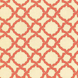 678023 Kent Crossing Coral Pk Lifestyles Fabric