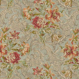 679172 Fresco Flourish Jewel Pk Lifestyles Fabric