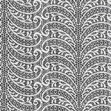 700280 Jammu Lace Snow Srd Pk Lifestyles Fabric
