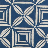 71037-326 Sawhill Bluestone Suburban Home Fabric
