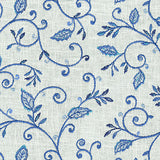 900012 Kalia Embroidery Luna Pk Lifestyles Fabric