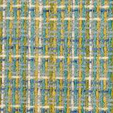 Basketweave Cf2360 Fabric