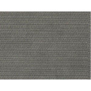Braydon 109 Metal Covington Fabric Plains Fabric