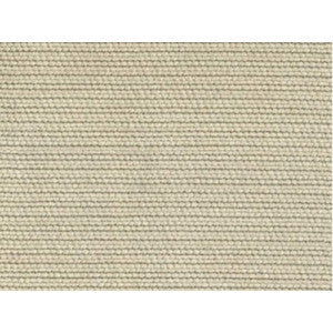 Braydon 110 Stonewash Covington Fabric Plains Fabric