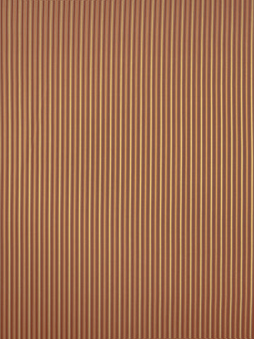 Charleston Atocha Canyon Stripes Fabric