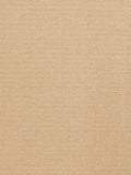 Charleston Atticus Beige Small Fabric