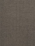 Charleston Atticus Charcoal Small Fabric