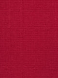 Charleston Atticus Cherry Small Fabric