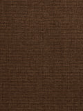 Charleston Atticus Chocolate Small Fabric